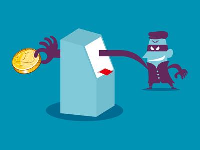 互联网小贷牌照被紧急叫停 价格已炒至5000万元