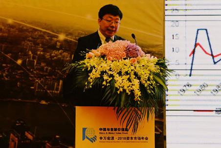 供给侧改革对中国经济转型提出一个药方