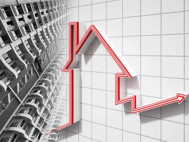 申万宏源2018年房地产行业投资策略:强者恒强逻辑不变