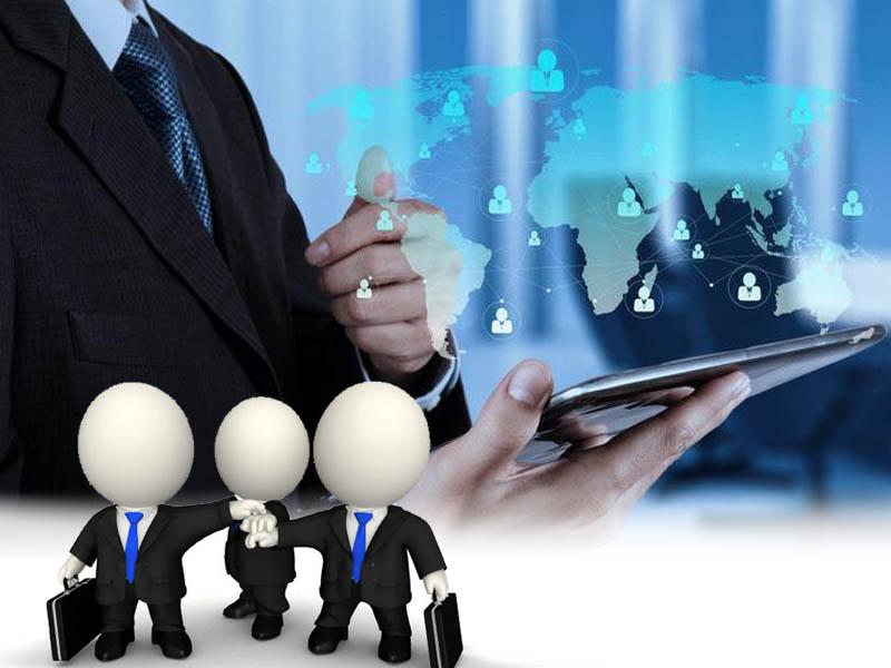 国泰君安证券2018年投资策略会