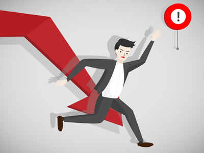 传监管层叫停新批设网络小贷公司 现金贷整治开始!