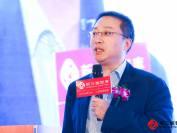 陶涛:并购投资的真金时代