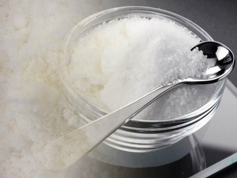白糖大幅下跌的概率不大