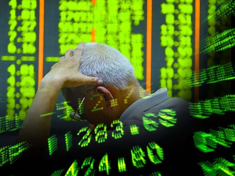 """中国证券报:数据戳破限售股解禁""""砸盘幻觉"""""""