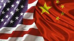 创纪录!中美两天签经贸大单2535亿美元