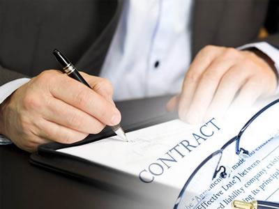 高通与小米OPPO和vivo签署协议 采购金额120亿美元