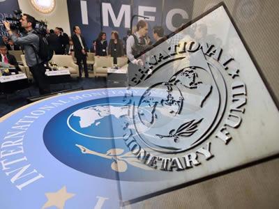 首席分析师:送别美联储欧英央行再联袂登场 主要货币对前景如何?