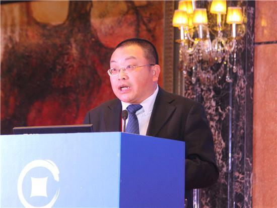 上海:推动商业银行和保险基金在参与重点行业等领域发挥重要作用|银行资金保