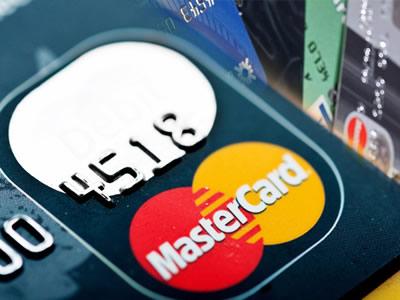现金贷调查:高利贷暴力催收等乱象丛生