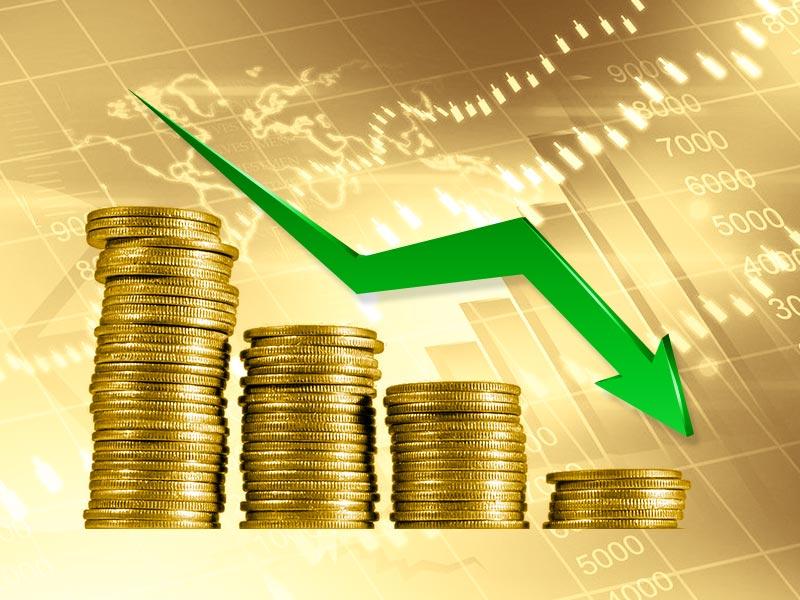 中科招商卖股停不下来:14条减持公告 未来半年再套现30亿
