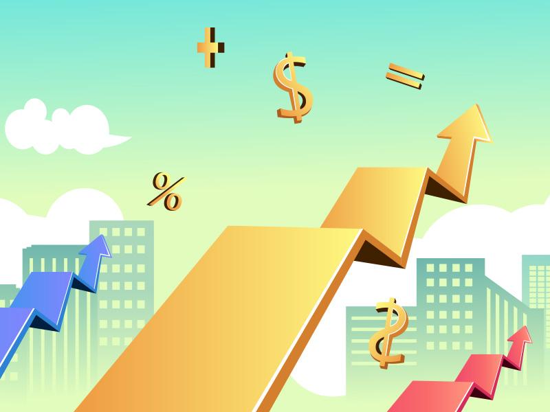 陆金所代销大同证券资管计划逾期 刚性兑付首次被破