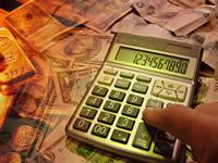 互金协会提示网络小额现金贷款业务风险:应理性借贷、合理消费