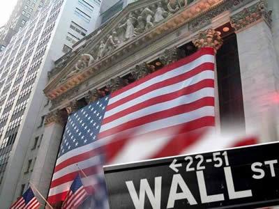 新华社:美国通过30年来最大规模减税法案影响几何?