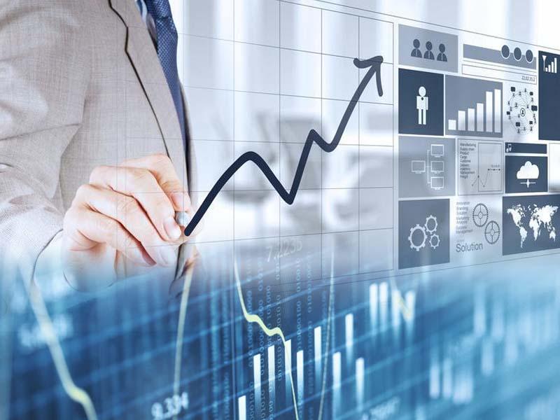 东北证券评新三板制度改革:提高交易效率 鼓励做市