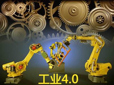 发改委确定明年十大任务 战略新兴产业发展成重点