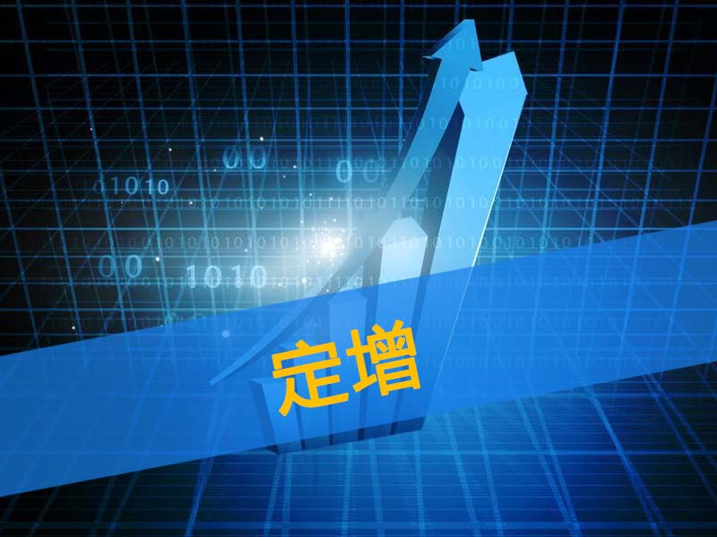 刘益谦旗下国华人寿:参与定增为主 未炒作股票