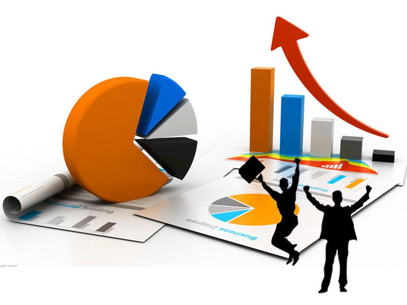 长江证券2017年前三季度盈利14.86亿元 同比下降14.80%