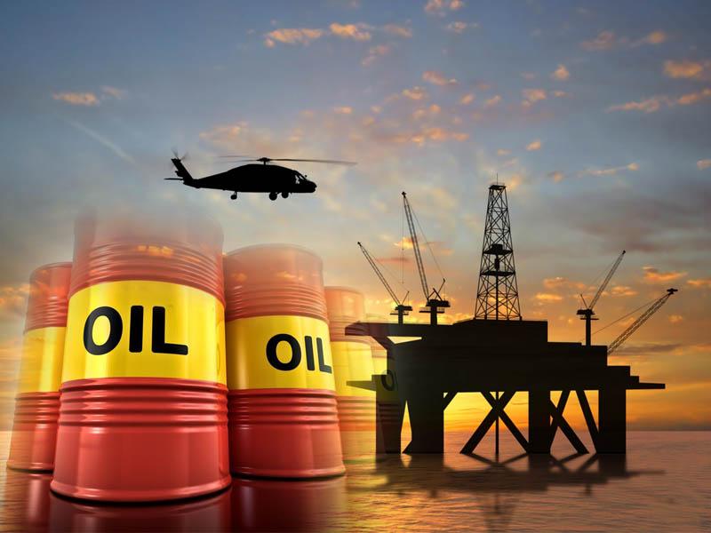 国内原油期货真要来了!