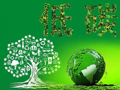 环保税下月开征!不对居民个人 排污费退出历史舞台