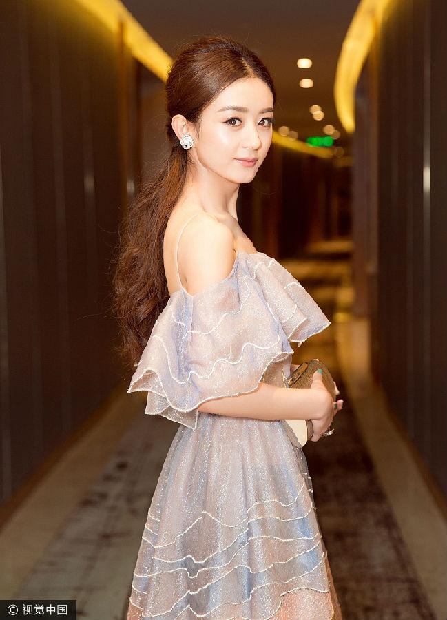 中国女星收入排行榜_中国女星收入排行榜第一收入堪比上市公司
