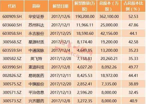 QQ截图20171205222216.png