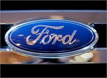 福特电动车生产转移至墨西哥
