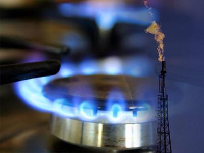 发改委:已启动民生用气24小时应急 要求三桶油互保互供