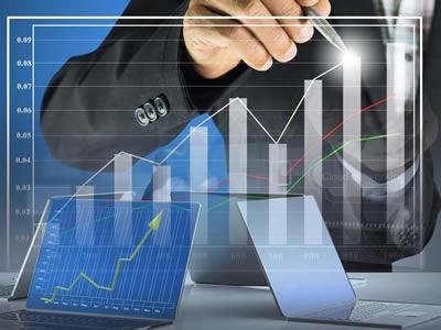 招商证券:区块链重回视野 受众群体开始扩大