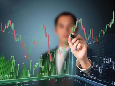 中信证券:韩国区块链监管趋严 币圈成交量大幅回调