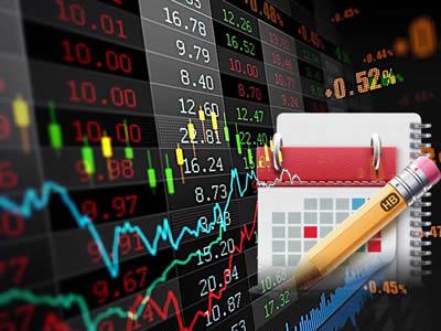 国海证券:海外区块链个股愈演愈热 关注区块链领域