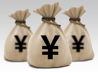 实体融资大变局:股票融资10年来首超债券 信托占比创史上新高