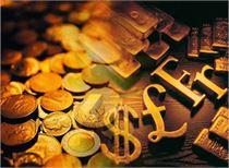 京天利投资者索赔案终审 已有175名投资者获赔金额达5185万元