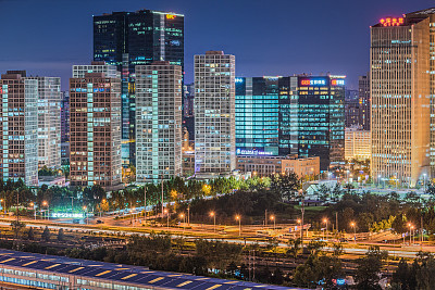 中泰宏评国土部相关表态:用地多元供给打开市场空间