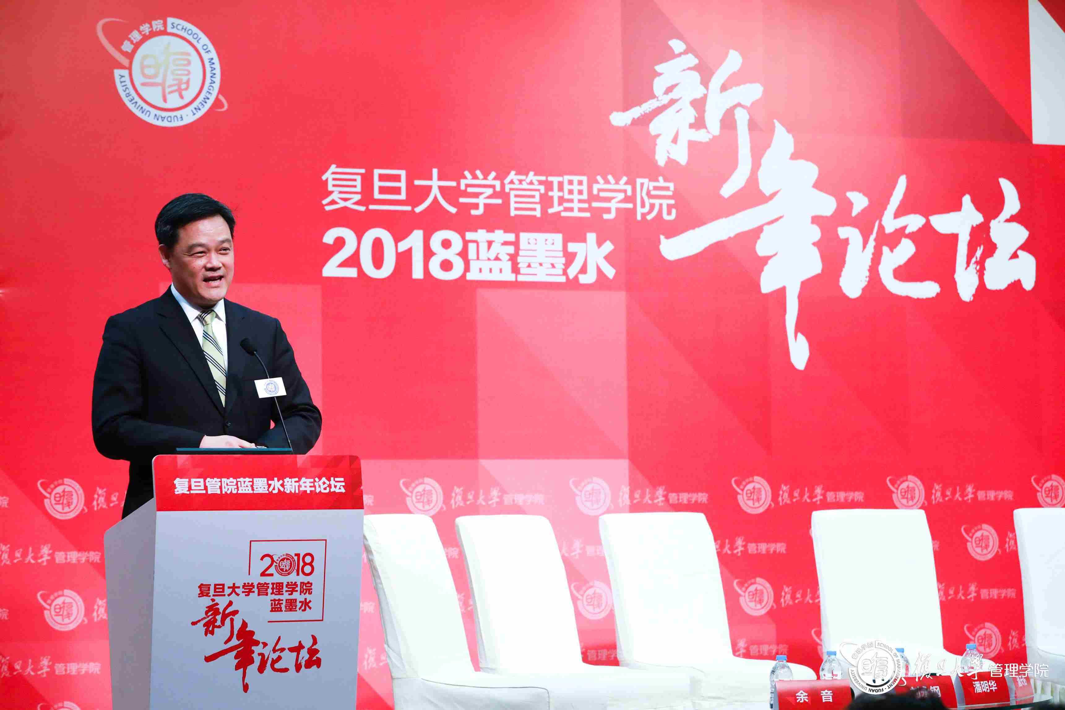潘天佑:微软亚洲研究院副院长