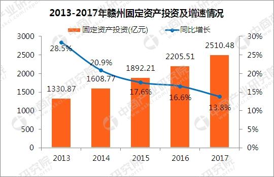191亿gdp_天猫双十一交易额高达1682亿,这就是中国实力,GDP已是日本3倍