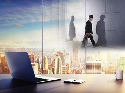 万达商业地产出售大量资产后:IPO或需重新排队