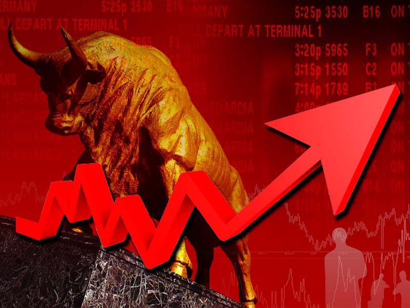铅:价格重心将上移
