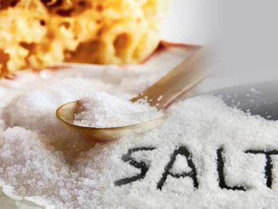 新版《食盐专营办法》印发 经营者自主确定食盐价格