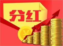 投保基金:八成投资者满意A股现金分红水平