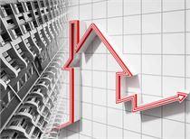 密集转让房地产项目 国企地产业务板块分拆重组或提速