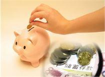 22家机构今日领取职业年金投管人标书 职业年金入市渐近