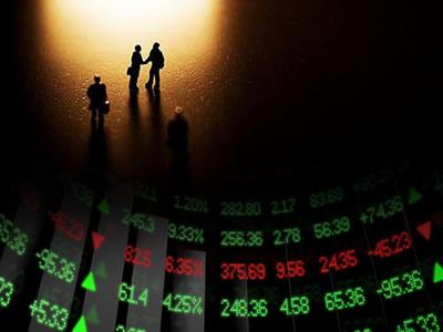 中弘股份:托管方能否实质化解公司风险存在较大不确定性