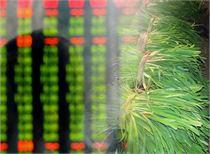 利空缠身一年股价跌八成 华大基因部分投资者被套