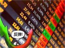A股三大股指全线拉升:沪指涨逾2% 创业板指涨近4%