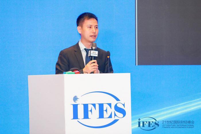 广州国创基金总经理左梁:政府产业基金在国企改革中的五大角色