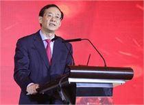 刘士余:鼓励私募股权与创投基金积极参与企业并购重组