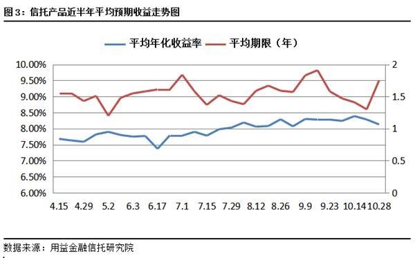 8%2RSKGT(G@)X@]`)QETFF4.png
