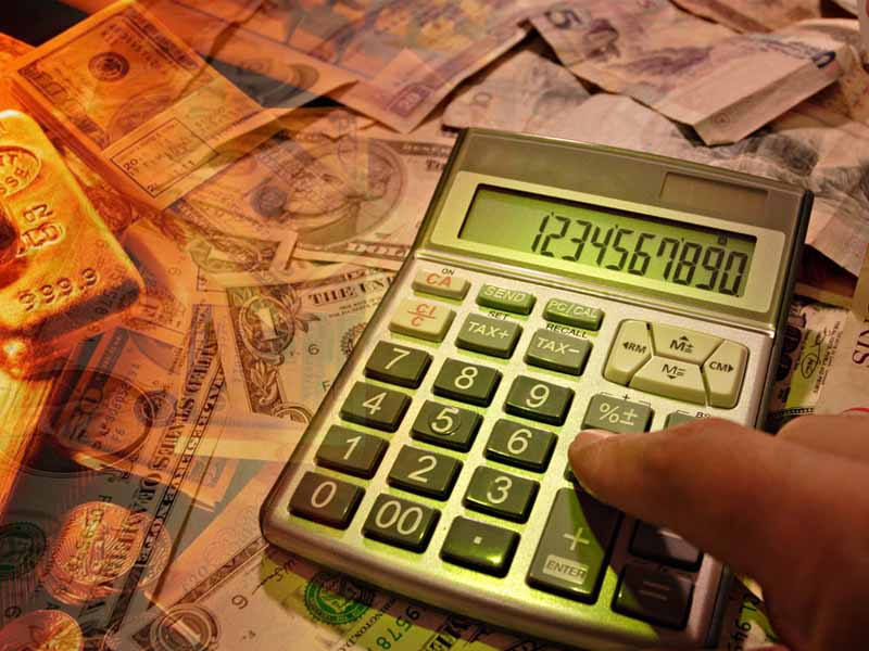 Economist Lu political commissar: RRR cuts help to improve market risk appetite Improve private enterprise financing conditions