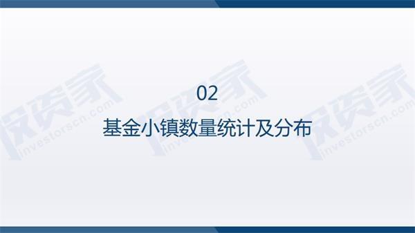 澳门永利娱乐场YL5335.COM