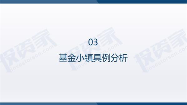 永利国际娱乐y9577